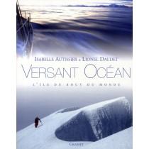 Versant océan - L'île du bout du monde
