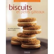 Biscuits et petits gateaux