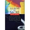 Le Sens Du Sacre