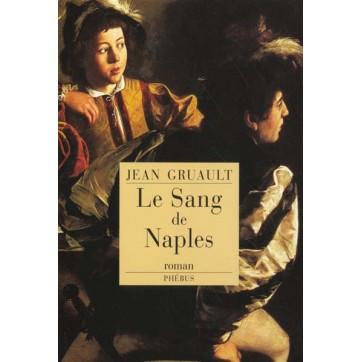 Le Sang De Naples