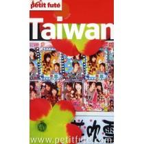 Taïwan (édition 2010/2011)