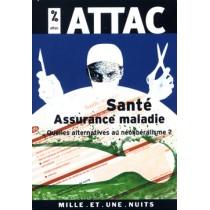 Sante Assurance Maladie
