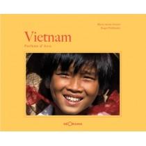 Vietnam - Parfums d'Asie