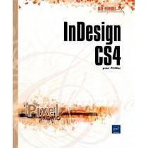 Indesign cs4 pour p c/ Mac