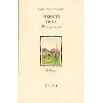 Aspects de la Provence - En voyage