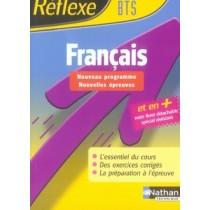Français - Mémo 2006