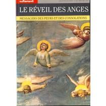 Le Reveil Des Anges