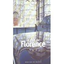 Le Gout De Florence