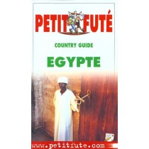 Egypte 2001, Le Petit Fute