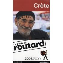 Crète (édition 2008/2009)