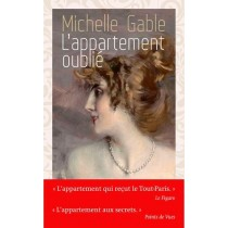 Appartement Oublie