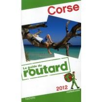 Corse (édition 2012)