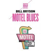 Motel Blues N 260