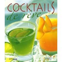 Cocktails De Reve
