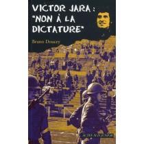 Victor Jara : non à la dictature