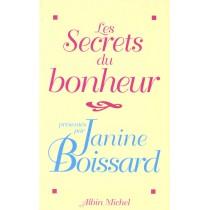Mes Secrets De Bonheur