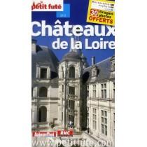 Châteaux de la Loire (édition 2012)