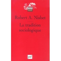 La Tradition Sociologique
