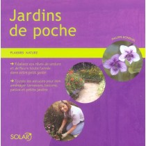 Jardins De Poche