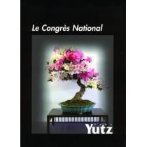 Le congrès national de yutz 2003