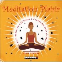 Méditation plaisir