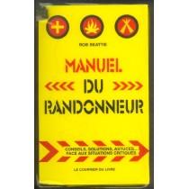 Manuel Du Randonneur