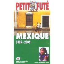 Mexique (édition 2005/2006)