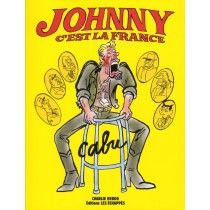 Johnny - C'est la France
