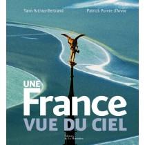 Une France vue du ciel