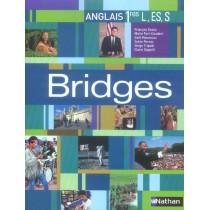 Anglais - 1Ere L, ES, S (édition 2006)