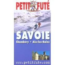 SAVOIE - Chambery, aix-les-bains