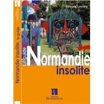 Normandie Insolite**