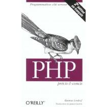 Php Precis Et Concis 2e Edition