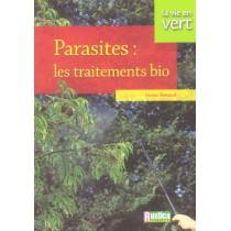 Parasites : les traîtements bio
