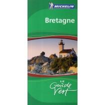 Bretagne (édition 2009)