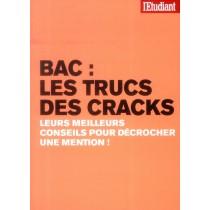 Bac : les trucs des cracks - Leurs meilleurs conseils pour décrocher une mention