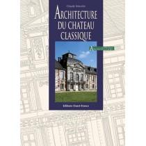 Architecture Du Chateau Classique