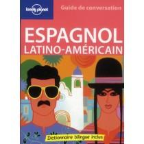 Espagnol latino-américain (5e édition)