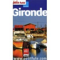 Gironde (édition 2010)