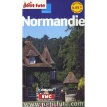 Normandie (édition 2010/2011)
