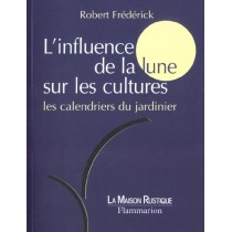 L'Influence De La Lune Sur Les Cultures