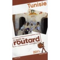 Tunisie (édition 2011)