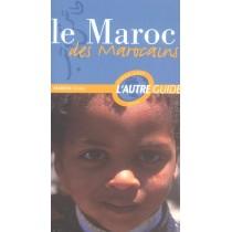 Maroc Des Marocains