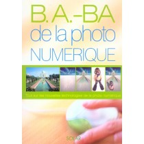 B.A. -Ba De La Photo Numerique
