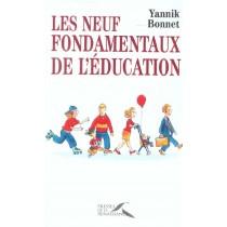 Les Neuf Fondamentaux De L'Education