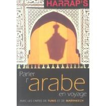 Parler L'Arabe En Voyage