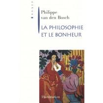 La Philosophie Et Bonheur