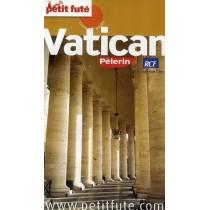 Vatican (édition 2008)