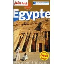 Egypte (édition 2011)