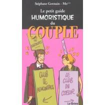 Le petit guide humoristique du couple